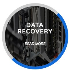 data-recovery-customers-cape-town