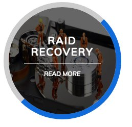 Data-recovery-hard-drive-apple-mac-desktop-small