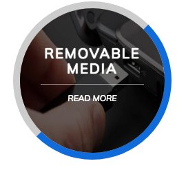 Data-Recovery-Cape-Town