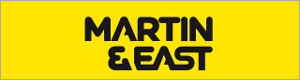 Martin & East Data Recovery Prices