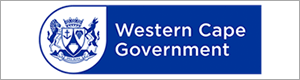 Western Government data recovery services