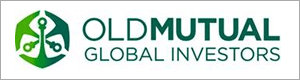 Old Mutual Global Investors Data Recovery