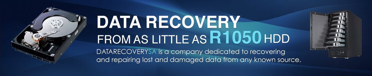 Affordable Data Recovery - Intratec Data Recovery
