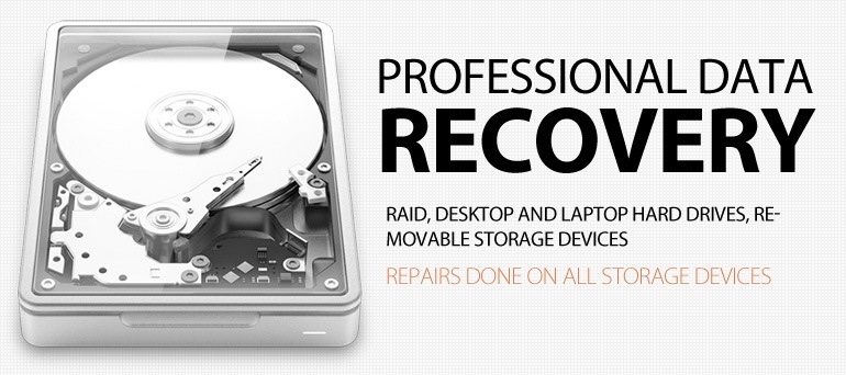 data-recovery-companies